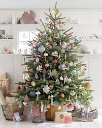 610 Best Christmas Table Top Trees Images On Pinterest  Christmas Christmas Trees Small