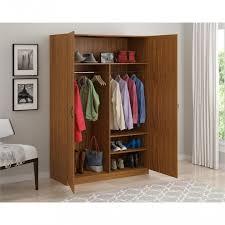 marvelous ameriwood storage wardrobe home furniture one ameriwood storage wardrobe