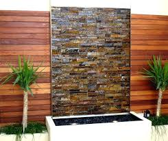 08jpg 830a700 water feature water features outdoor water wall water wall decor wonderful wall decoration 49 amazing outdoor water walls