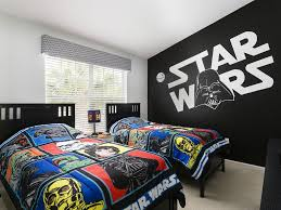 Star Wars Decorations For Bedroom Upgraded Townhome With New Furniture Homeaway Kissimmee
