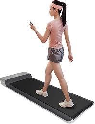 <b>WALKINGPAD</b> Treadmill Running Machine <b>A1 Pro</b> Under Desk ...