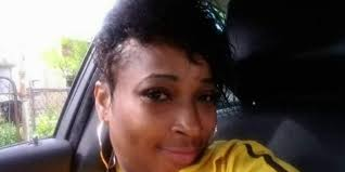 Black Woman Dies In Holding Cell Near Detroit, State Police Investigating |  BET