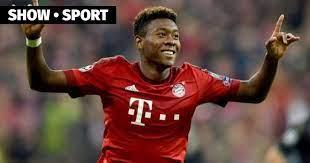 Bu sezon galatasaray'ın şampiyon olmasını istiyorum. ifadelerini kullandu. Alaba Bot Barca Noch Einmal Seine Dienste An Der Verein Will Ihn Im Sommer 2021 Unterschreiben Bayern Bundesliga Barcelona