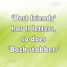 Friendship Betrayal Quotes Adorable Betrayal Quotes Sayings About Being Betrayed Images Pictures