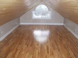 Pictures Of Finished Attics Help Finishing This Stair Pics Included Carpentry Diy