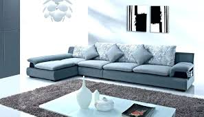 Modern couches for sale Room Furniture Jamesfrankinfo Affordable Sectional Sofas With Fabric Mid Century Modern Sofa Couch