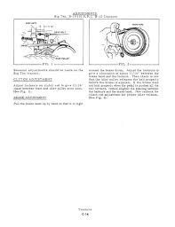 wiring diagram for allis chalmers c the wiring diagram allis chalmers b series tractor pdf service manual wiring diagram