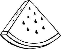In this post you will find fruit coloring pages 2, but if you want search more all the content of this website, including fruit coloring pages 2 is free to use, but remember that some images have trademarked characters and you can only use it for strictly. Fruit Coloring Pages Coloring Rocks