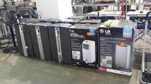 lg 8000 btu air conditioner. 20140827_082144. lg 8,000 btu portable air conditioner lg 8000 btu
