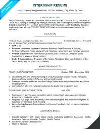 Social Media Marketing Resume Social Media Resume Sample Strategic ...