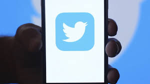 Twitter launches Fleets in US, similar ...