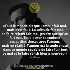 épinglé Par Camille Rousseleau Sur Citations Citation Amour Perdu