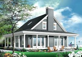 house plans with rear views australia rear view home designs