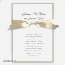 wedding invitation verses sles fresh verses for wedding invitation elegant wedding