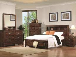 rustic king bedroom set. the coaster b219 noble rustic storage 6pc king bedroom set fuses transitional and design elements o