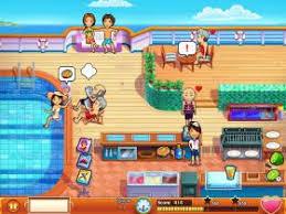 Delicious - Emily's Honeymoon Cruise for iOS - Free