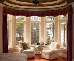 Patterned Curtains Living Room Red Patterned Curtains Living Room Paigeandbryancom