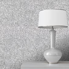 Sparkly Bedroom Wallpaper Glitter Wallpaper