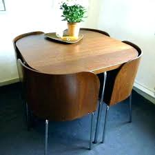 Space saver kitchen tables Diy Space Saver Kitchen Table Impressive Decoration Space Saver Dining Room Tables Kitchen Table Space Saver Round Space Saver Kitchen Table Impressive Decoration Space Saver Dining