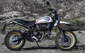 3 scrambler motorcycles you should check out ridenow az
