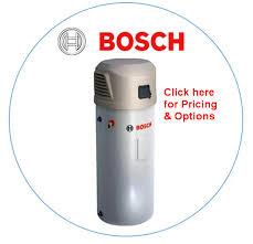bosch heat pump.  Bosch More On The Bosch Heat Pump Compress 3000 Inside 8