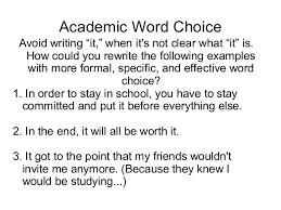 diagnostic essay examples diagnostic essay revision lesson