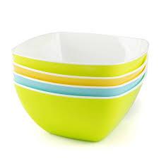 Maxi Nature Kitchenware Müslischalen Frühstück Individuelle