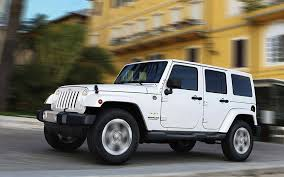 jeep 2015 white. Beautiful White 2015 Jeep Wrangler Unlimited White Color Top For