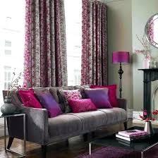grey and purple living room grey and purple living room pink and purple living room ideas