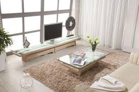 White Living Room All White Living Room Furniture