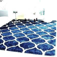 costco area rugs 10a14 unique area rugs for area rug area rug area area rugs 10x14
