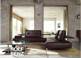 dono modular sofa rolf benz. Rolf Benz Dono Modular Sofa R