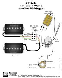 how do i wire an hh guitar with 3 way switch guitars pinterest fancy Guitar Wiring Diagrams 2 Pickups at 3 Way Guitar Switch Wiring Diagram