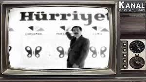 Nostalji Reklamları - Seksenler de TV Reklamları - Eski TV Reklamları -  Dailymotion Video