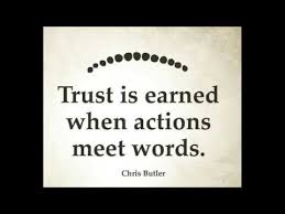 Quotes About Relationships And Trust Best Latest Best Ideas About Trust Quotes Relationship Trust Quotes