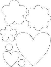 59a1dd66c3f18ed46e4a98de7c942496 leaf coloring pages school pinterest coloring, leaf on twitter banner orignal template
