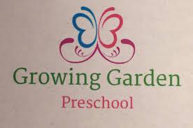 growing garden preschool preschools 1418 blackiston mill rd clarksville in phone number yelp