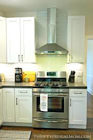 budget kitchen remodel renovations uk images low pictures
