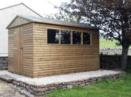 office shed plans. Fullsize Of Captivating Office Garden Officegarden Shedsgazebogreenhouses Officeshed E Shed Plans