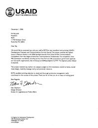 customer testimonial bcpi testimonial letters usa id recognition