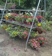 fred meyer garden center.  Fred Vancouver Police Have Arrested A Suspect Described As U201cprolific Garden  Center Thiefu201d And Inside Fred Meyer Garden Center