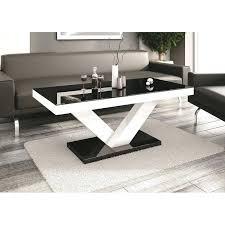 cross leg coffee table cross legs coffee table mirrored cross leg coffee table