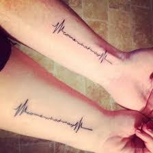 word tattoo designs. Contemporary Designs Attractive Words Tattoo Design To Word Designs