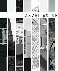 architecture design portfolio layout. From Architecture Portfolio More Design Layout P