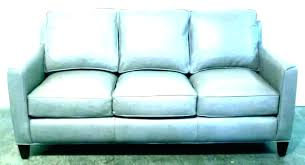 futura leather furniture sofa by warranty review chairs
