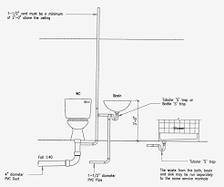 dh wiring diagram simple wiring diagram dh wiring diagram wiring diagram ag wiring diagram dh wiring diagram