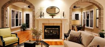 Tips For Decorating Your Home How To Decorate New Redoubtable Five Decor  Opulent Ideas Tricks Make House