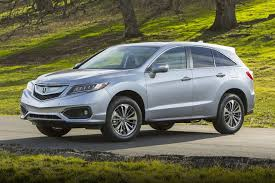 2018 acura all wheel drive. exellent drive 2018 rdx for acura all wheel drive