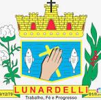imagem de Lunardelli Paraná n-11