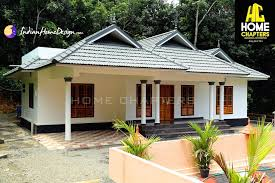 Small Picture Traditional kerala style house designs House interior